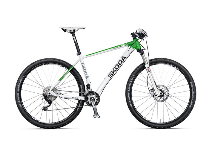 skoda_bisiklet_2