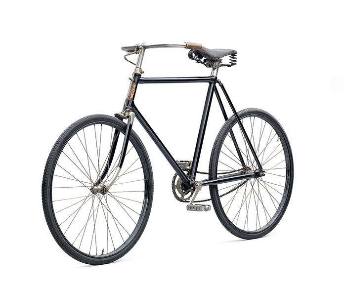 skoda_1899_model_bisiklet