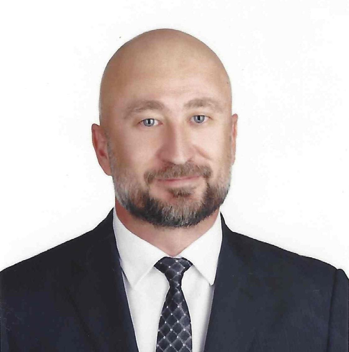 Brisa'nın Uluslararası Pazarlar Direktörü Ertan Kurt