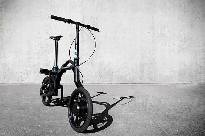 Peugeot-elektirikli-bisiklet-ef01_paris-otomotiv-fuari01