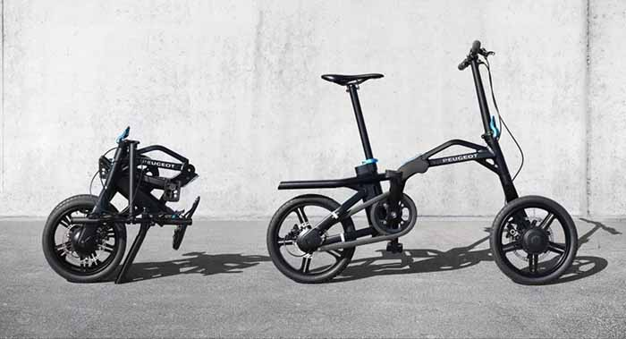 Peugeot-elektirikli-bisiklet-ef01_paris-otomotiv-fuari06