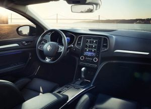 renault-megane_sedan-2017-800-38