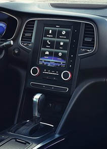 renault-megane_sedan-20171-800-38