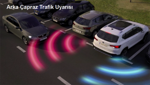seat-ateca-arka-trafik-uyarisi