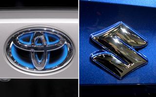 VW ile olmadı, Toyota ile flört ediyor