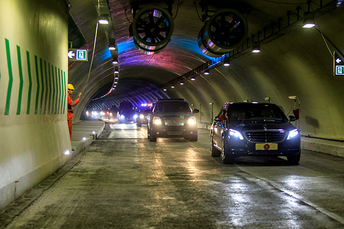 cumhurbaskani-avrasya-tuneli-5