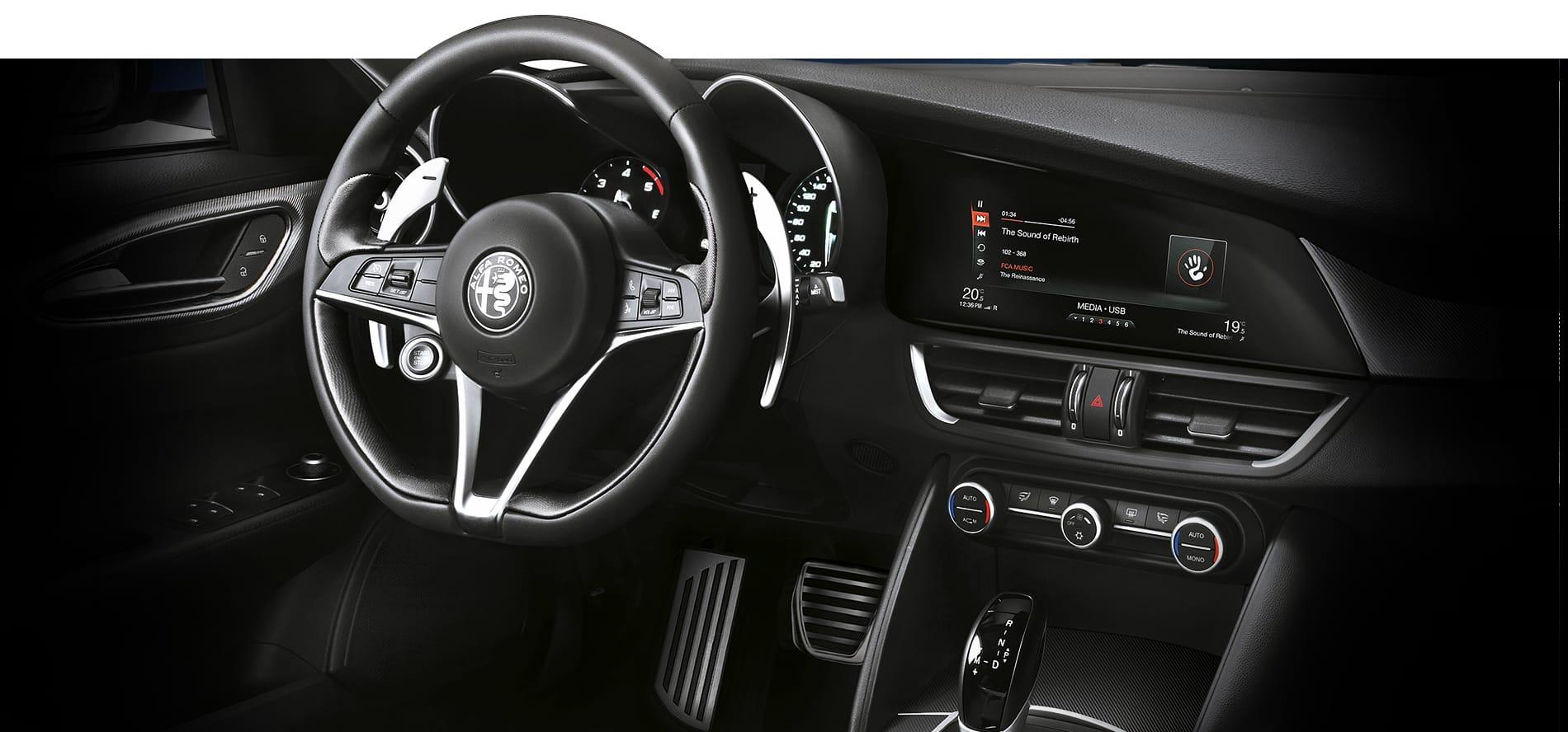Alfa Romeo Giulia Veloce-1