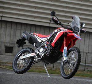 honda-crf-250-2