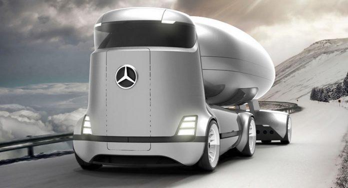 Damler-kamyon-bağımsız-oluyor