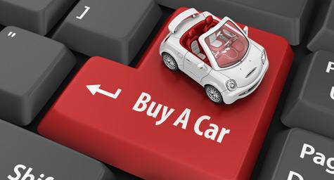 Dünyada en büyük reklamveren olan otomotiv, Türkiye'de ilk 10'da yok.