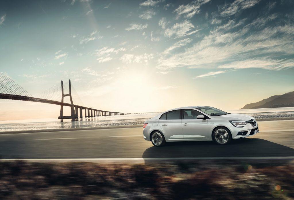 Mart ayı otomobil satışları, 158 bin araç satın aldık