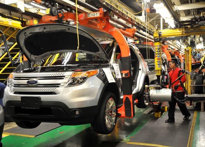 Ford-ithal-otomobil
