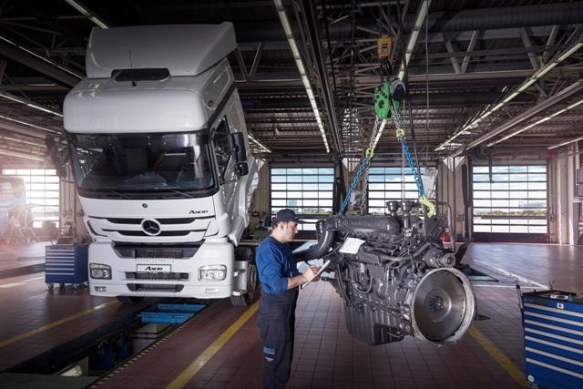 Daimler-kamyon-yeni-yol-haritası