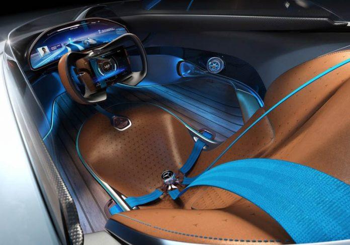 Elektrikli-Mercedes-2030-Yol-haritası