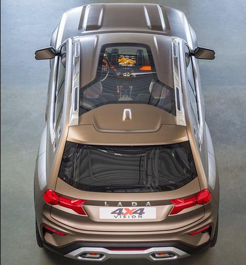 Rusya-elektrikli-araç-teşvikleri-Lada'yı-üretime-yönlendirebilirmi