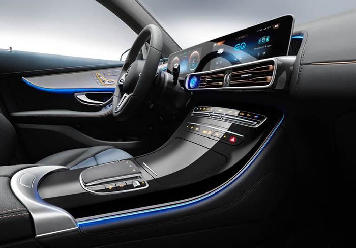 Elektrikli-Mercedes-Planı-işliyor
