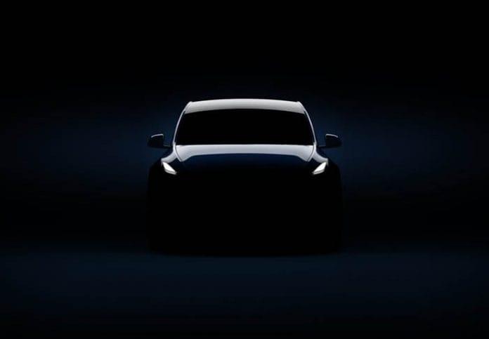 Tesla-Model-Y-almanya