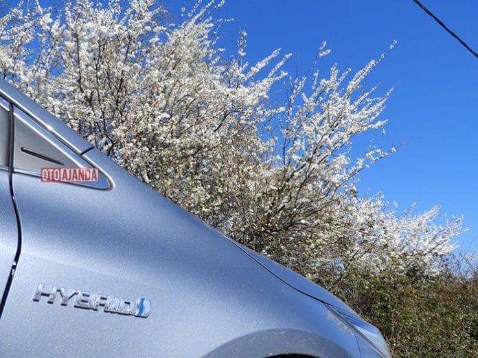 Toyota-Corolla-Hibrit-ÖTV-matrahı