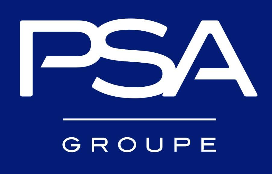 Grope PSA logosu