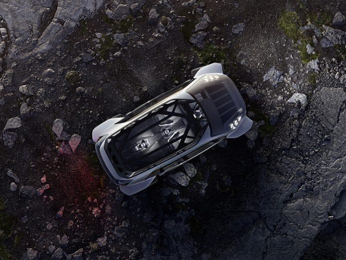 Audi çalışanları kötü haberi aldı