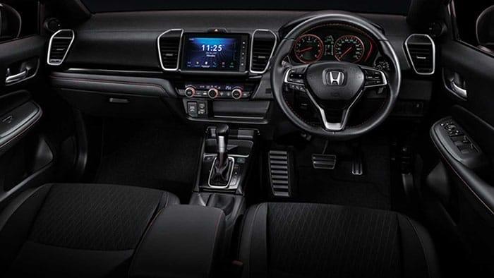 Honda-City-2021-Sedan