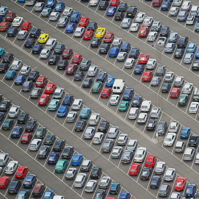 Volkswagen-Europcar-Filo-kiralama