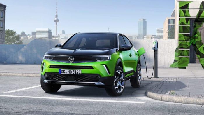 Elektrikli-Opel-Mokka