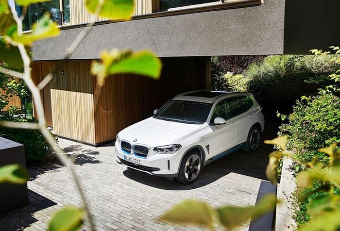 Elektrikli-BMW-ix3-filo-kiralama