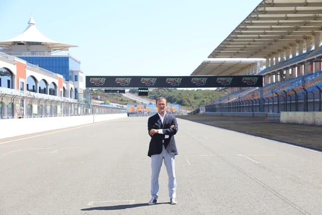F1-Türkiye-GP