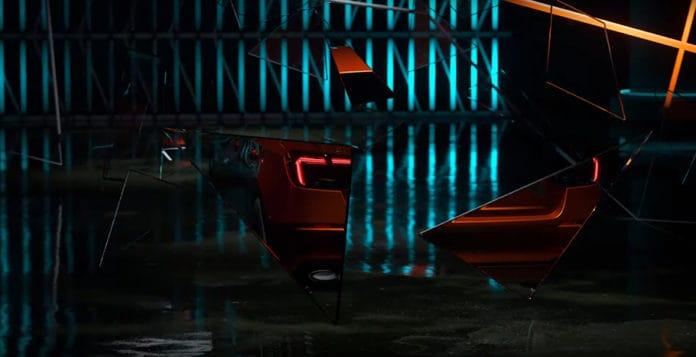 Honda Swindon Civic üretiminin bitiriyor