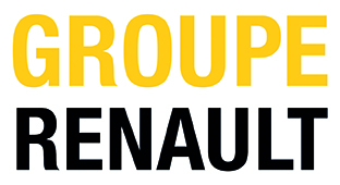 Renault Grubu logosu