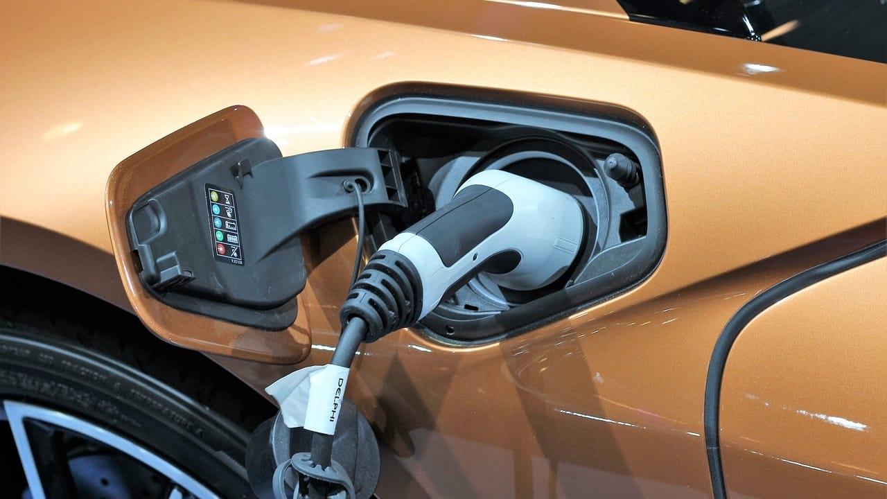 elektrikli araç bakımı nasıl yapılır