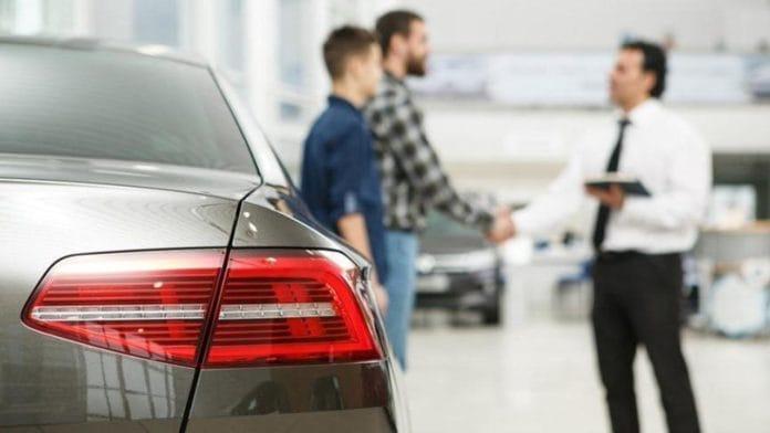 2021 avrupa otomobil satışları