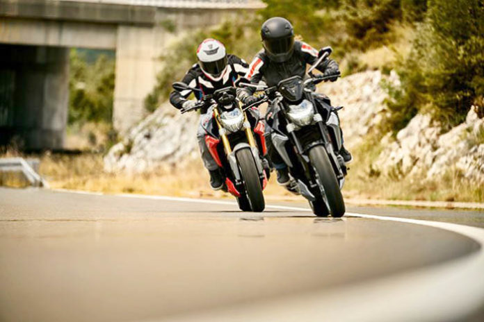 2021 motosiklet satışları