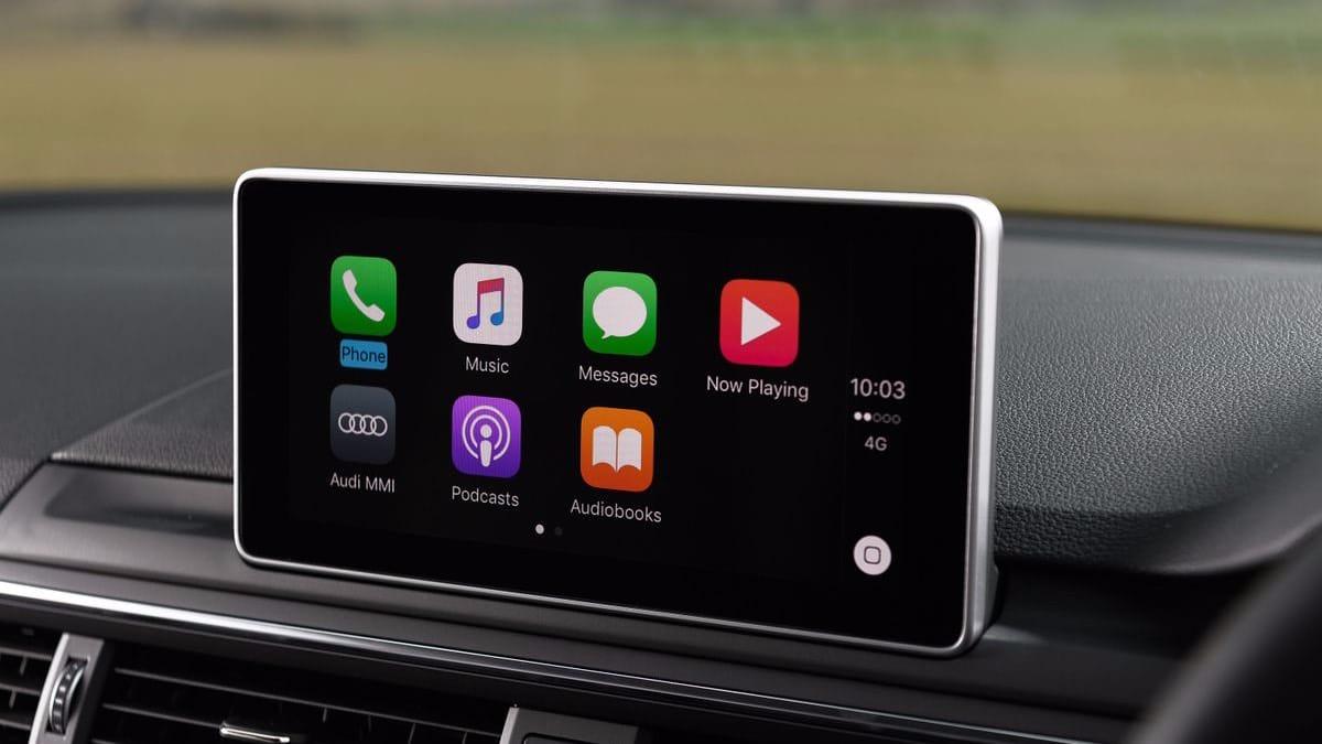 apple car play ve android auto nasıl çalışır