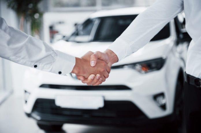 en çok satılan otomobil markaları şubat 2021