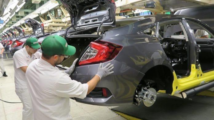 Kapanan-Honda-fabrikası-çalışanları-tazminatları