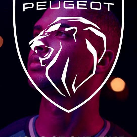 Peugeot global ajansı