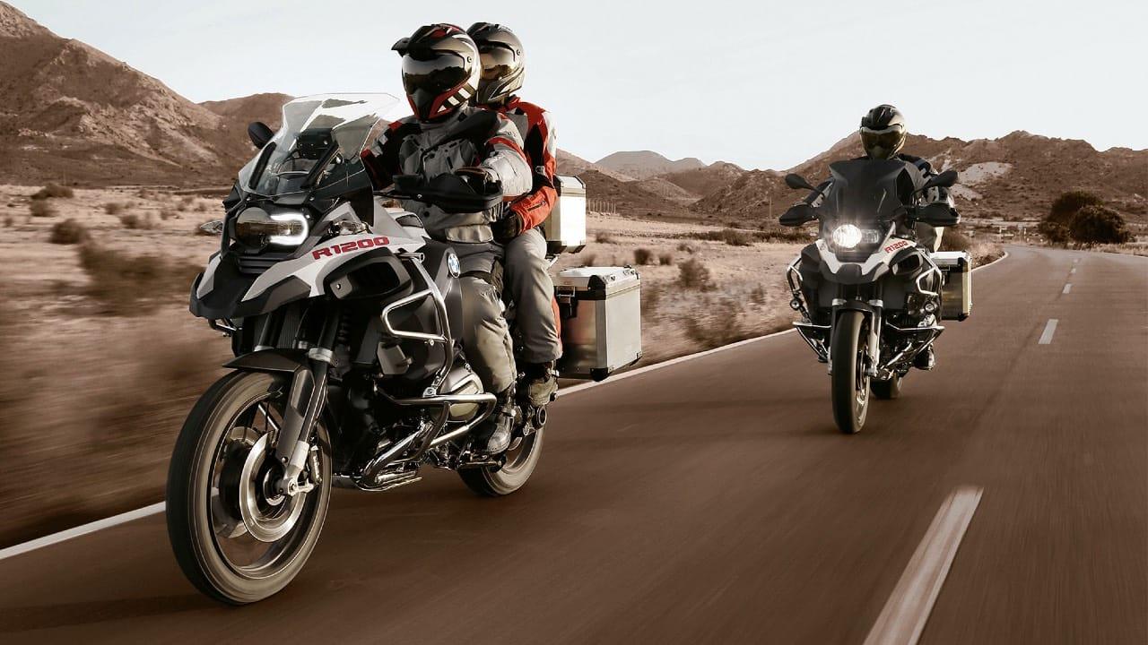 türkiye motosiklet satışları
