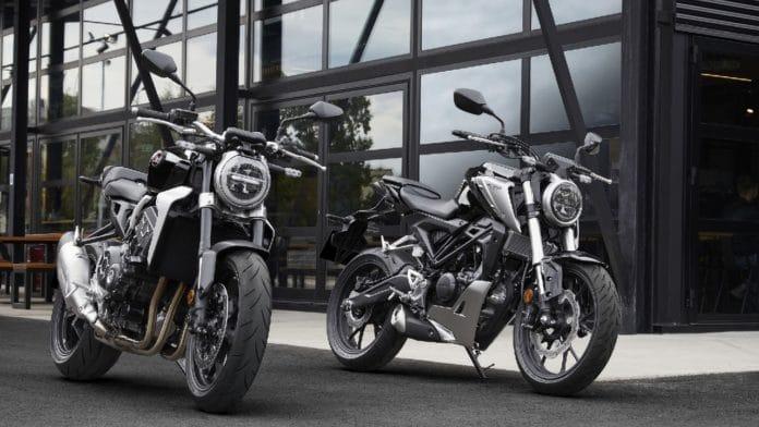 türkiye motosiklet satışları şubat 2021