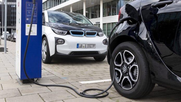 Elektrikli araç satışları 2020