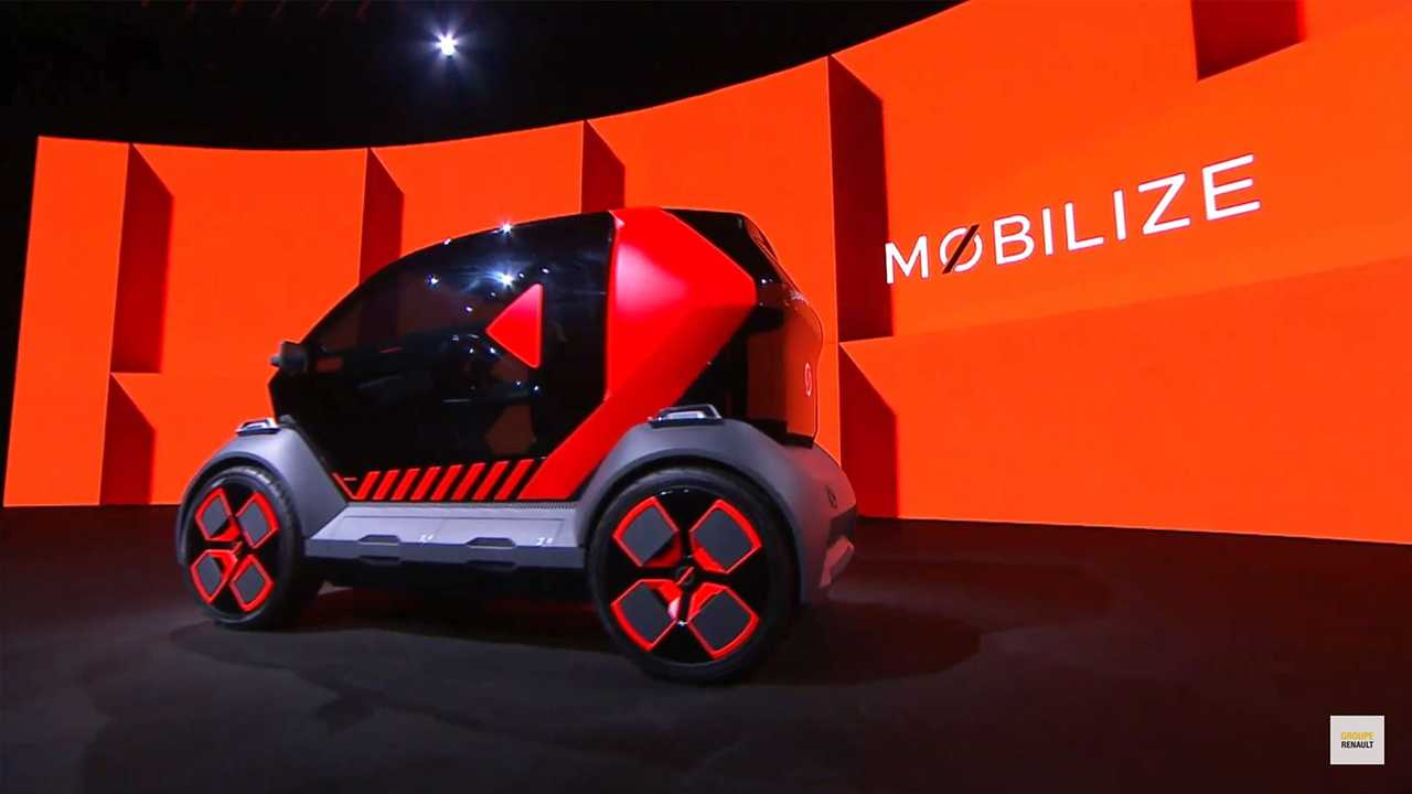 renault group mobilize