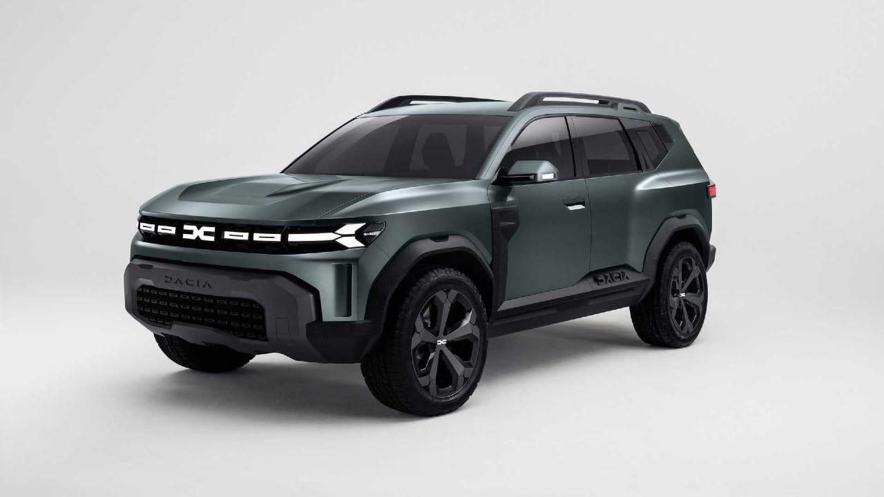 Dacia-logosu-2022