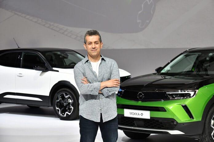 Opel-Türkiye-Genel-Müdürü
