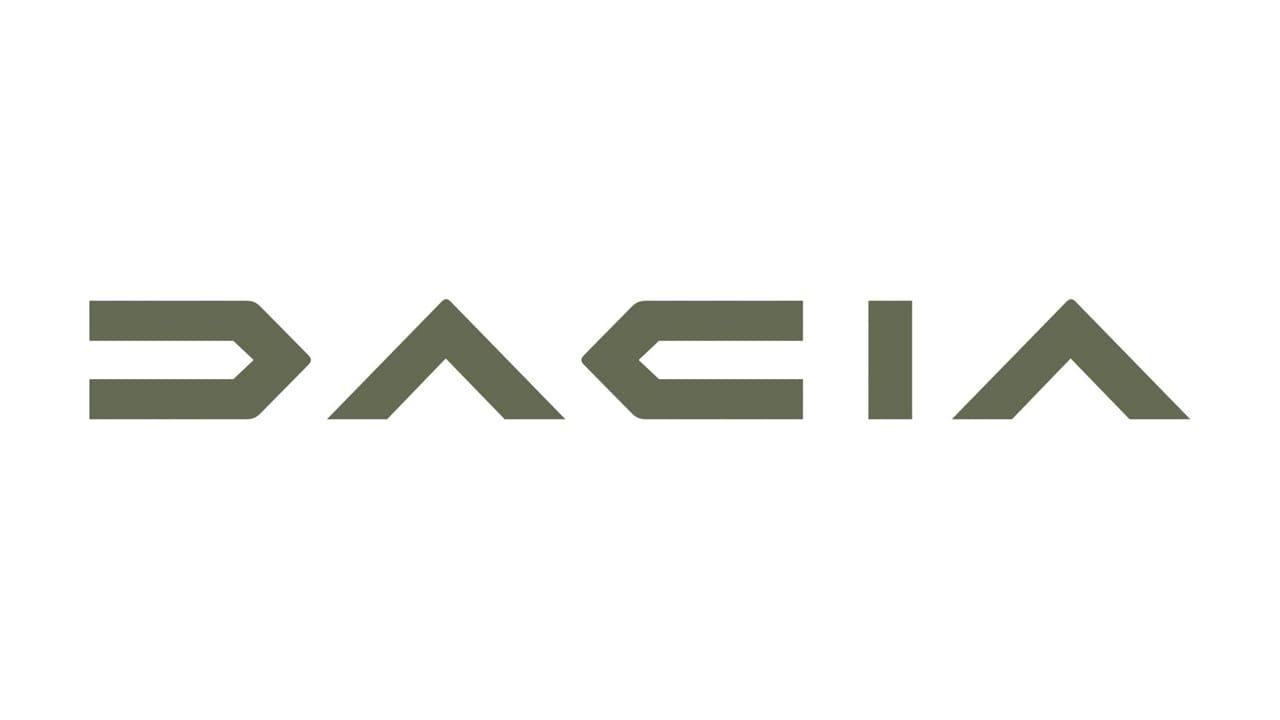 dacia-yeni-logo