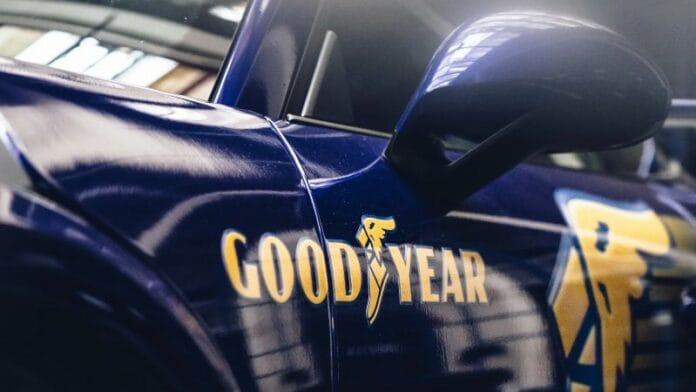 goodyear cooper