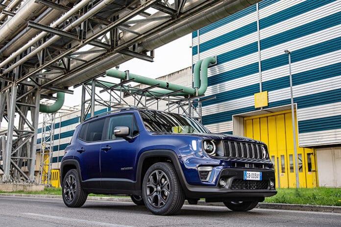 2021-yeni-Jeep-Renegade-80.yıl-ön-görünüm