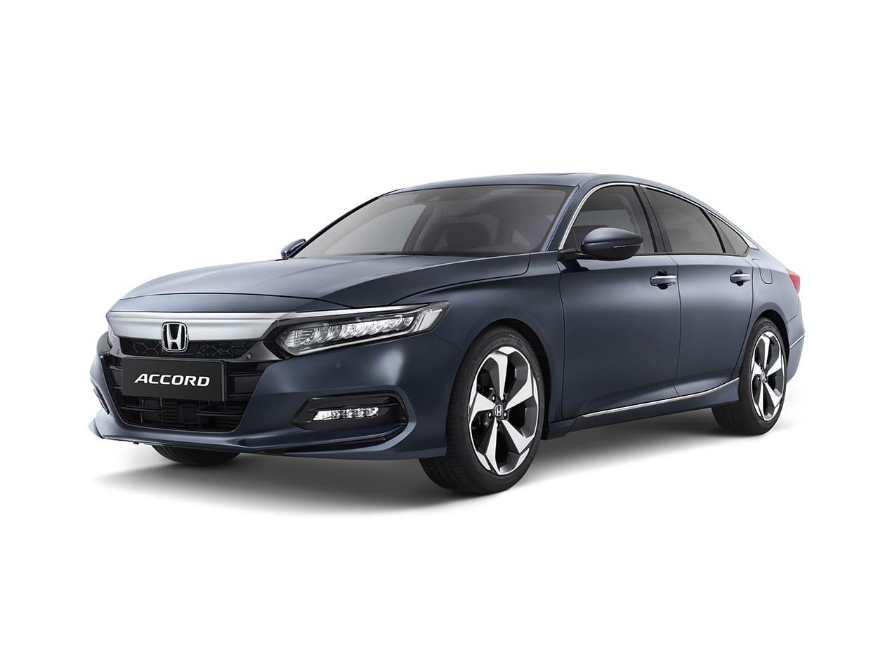 Honda-Accord-2021