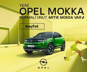Opel-Mokka-banner