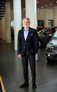 Turgay-Mersin-Otomobil fiyatları 53 bin TL ucuzlayacak